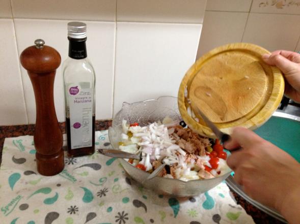 Hoy cocino con Anna 6