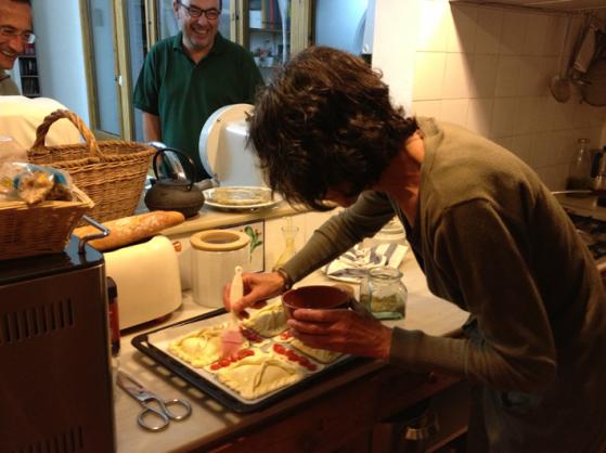 Hoy cocino con Teresa 2