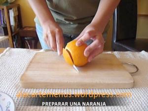 Preparar-una-naranja