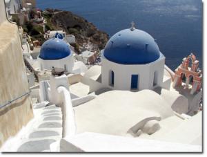 Verano griego