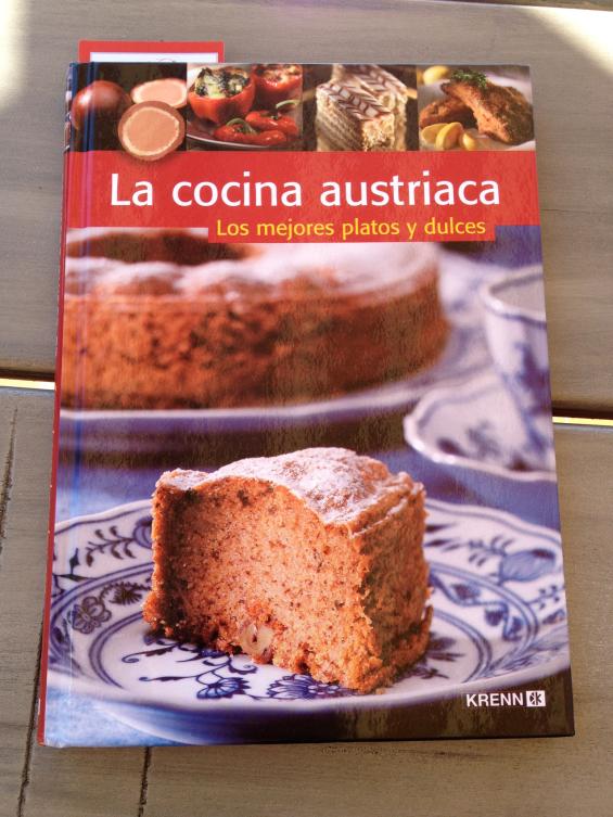 cocina-austriaca