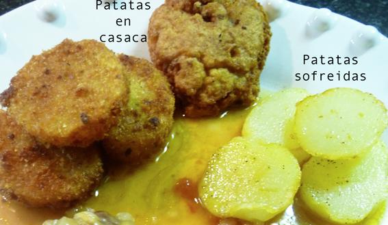 Duo-de-patatas