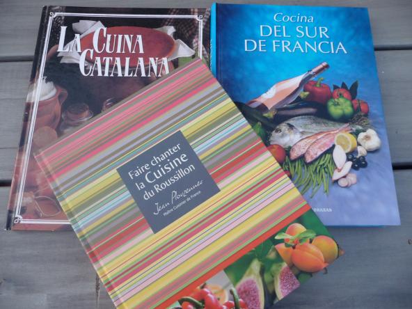 Libros-Roussillon