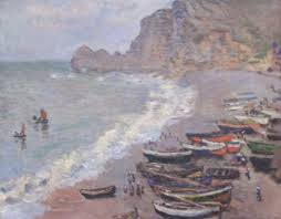 Monet 2