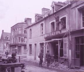 Normandia 2