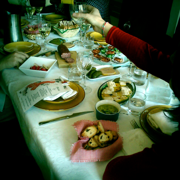 La-mesa