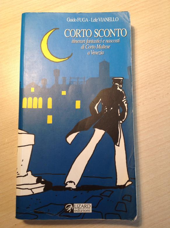 libro-Corto