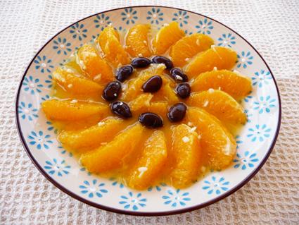 Ensalada-de-naranjas-con-aceitunas