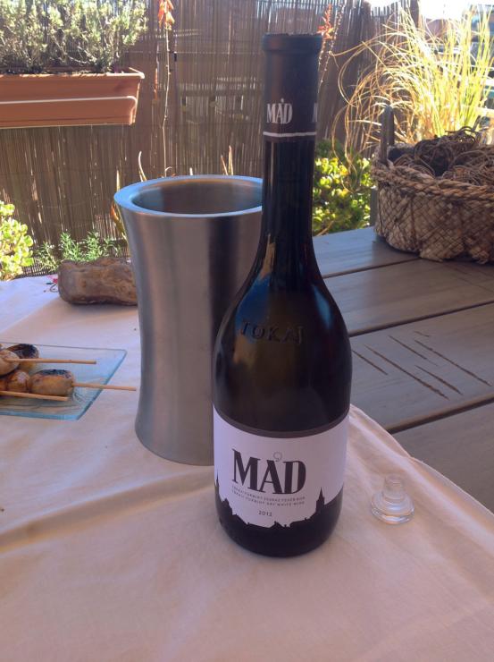 vino-menu-David