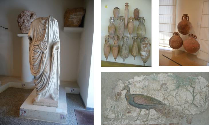 05-Arqueologico