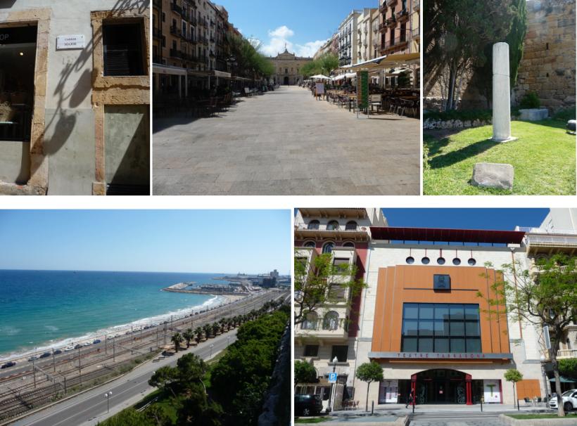 09-Tarragona