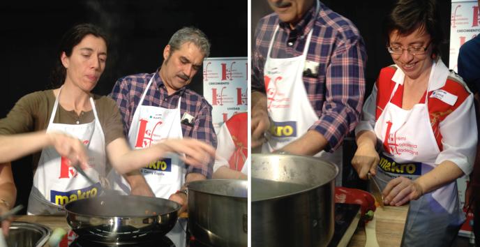 10-trio-de-cocineros
