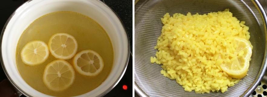 09-paso1-arroz2