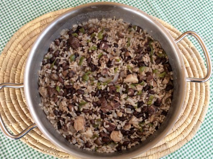 17-paso2-arroz4