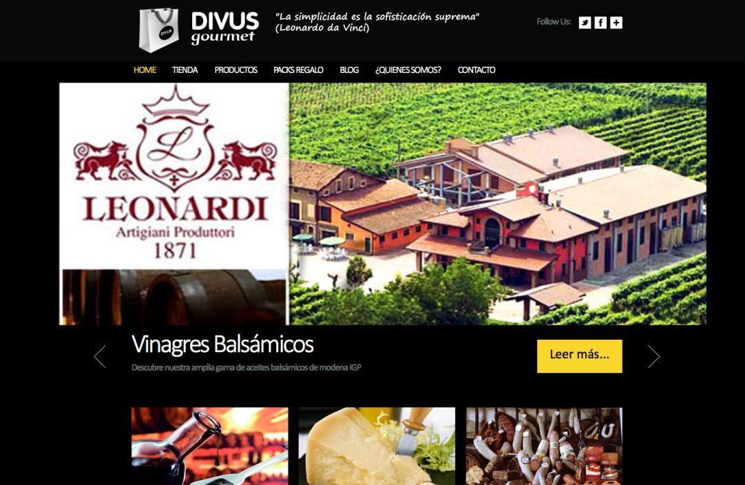 03-Divus-Gourmet