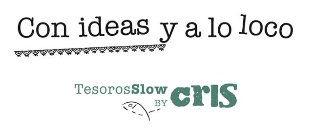 09-con-ideas-y-a-lo-loco
