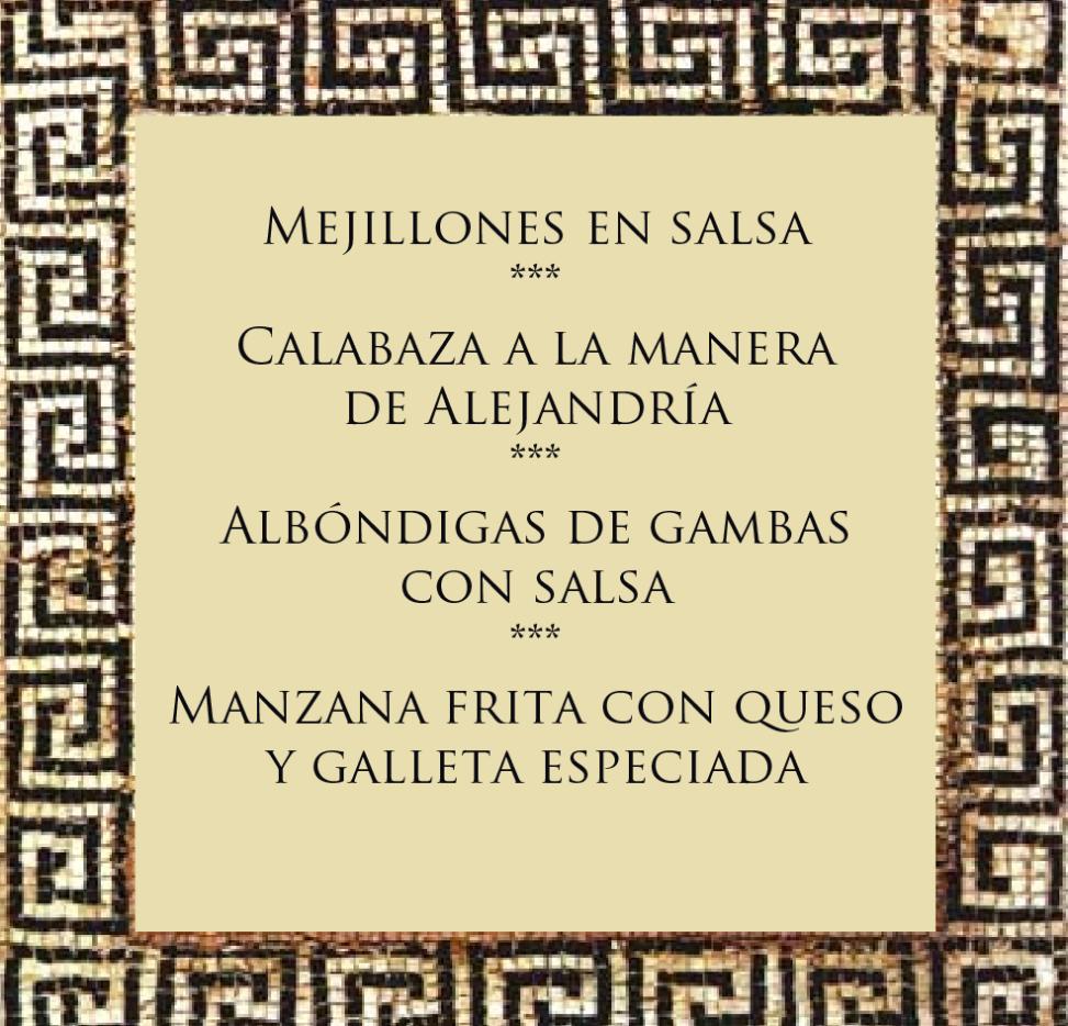 03-menu