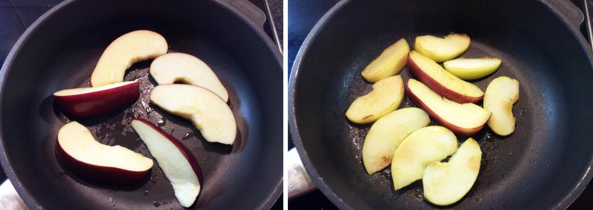 14-manzanas