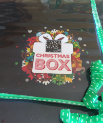 03-BOX1