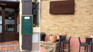 10-restaurantes