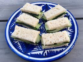 02-sandwiches