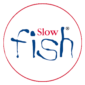 png-logo-slow-fish