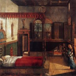 1024px-Vittore_carpaccio,_Dream_of_St_Ursula_01