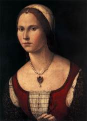 portrait-of-a-young-woman