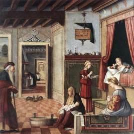 Vittore_Carpaccio_Birth_of_the_Virgin