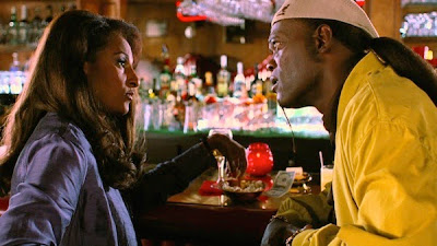 Jackie-Brown-club-drink