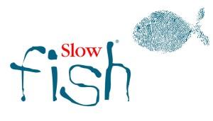 slow-fish-banner