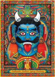 indian-spicy-chutney-bomai-600-65270