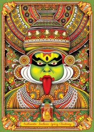 indian-spicy-chutney-kathakali-600-72700