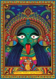 indian-spicy-chutney-rakshasi-600-89760