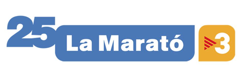 la-marato-25-cacabecera