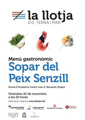 cartell_la_llotja_sopar_del_peix_sencill