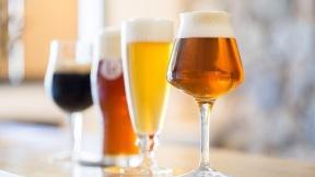 Fira-Virtual-de-cerveses-artesanes-2020
