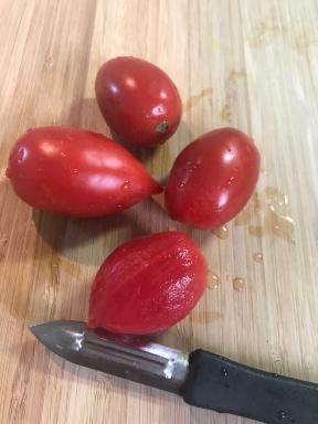 07 Tomates
